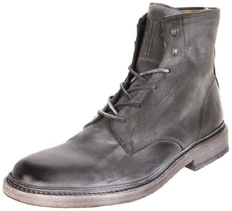 frye boots for for sale review buy at cheap price