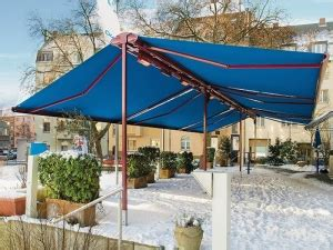 free standing awnings for home free standing awnings glasgow scotland deansgroup co uk