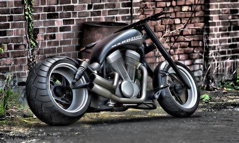 Motorrad C Lizenz by Custom Motorcycle Fotos 187 Motorr 228 Der 187 Sp Line Lizenz