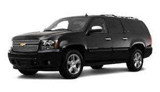 Pearson Airport Limo by Toronto Pearson Airport Taxi Pearson Airport Taxi