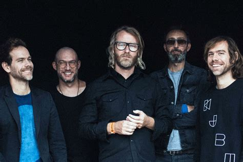 the national the national drop new song carin at the liquor store