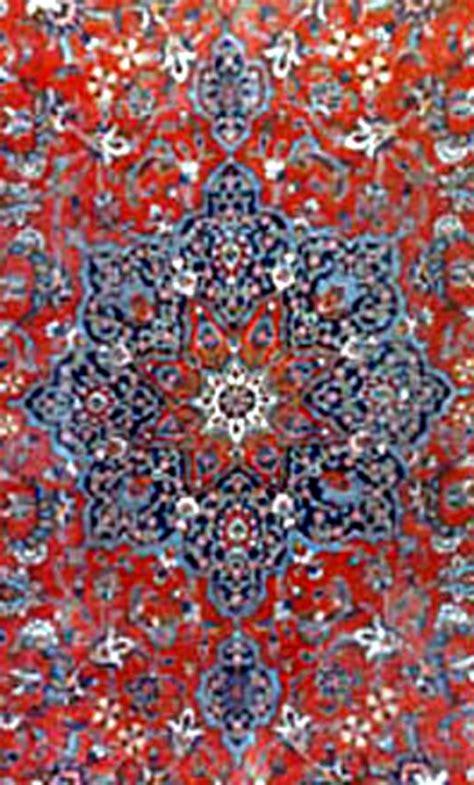 valore tappeto persiano tappeto persiano tabriz iran antico expertise