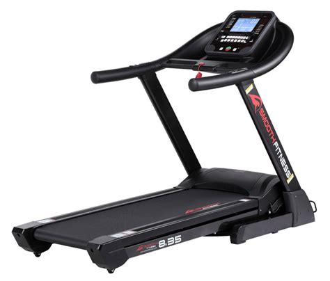 proform treadmill with fan powerful and efficient skating treadmill with fan proform