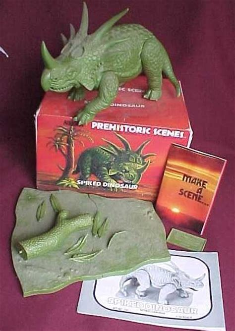 by ruth palmer piles of reptiles pinterest 17 best images about toy s 1950 s 60 s 70 s on