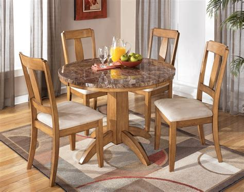 ashley furniture kitchen table set ashley furniture kitchen table and chairs all about house