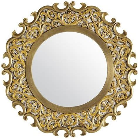 worldy home decor at pier 1 imports legacy village legacy mirror 100 clearance pier 1 master bedroom and