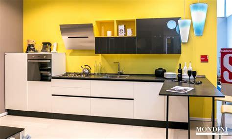 quanto costa una cucina scavolini best cucine scavolini prezzi e modelli images