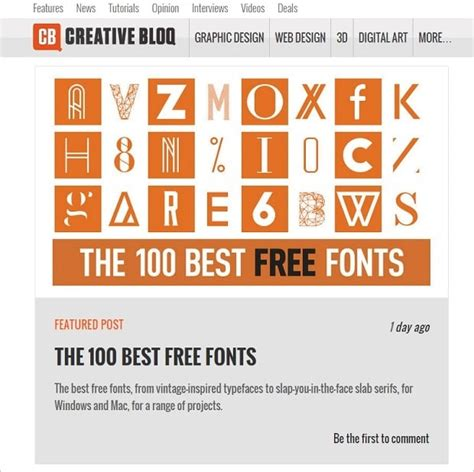 best web design blogs 100 best design blogs for graphic designers inspiration