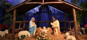 Three Kings Christmas Decorations - christmas christmas 2017 date 25 12 2017 jesus christ s birth webindia123 com
