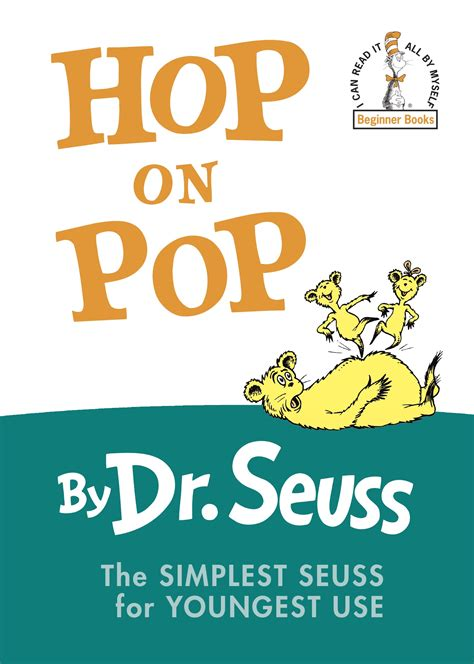 dr seuss book pictures 10 best dr seuss books to read with your