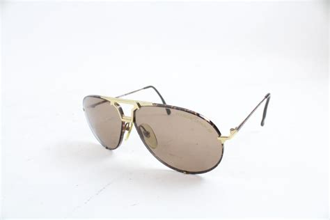 porsche design mens sunglasses porsche design mens sunglasses property room