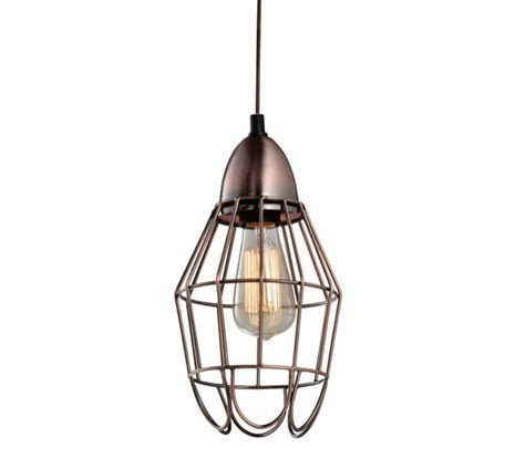 Industrial Pendant Lights Australia Bubble Chandelier Industrial Pendant Lights Australia