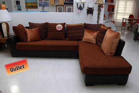 outlet de muebles outlet de mobiliario muebles casanova