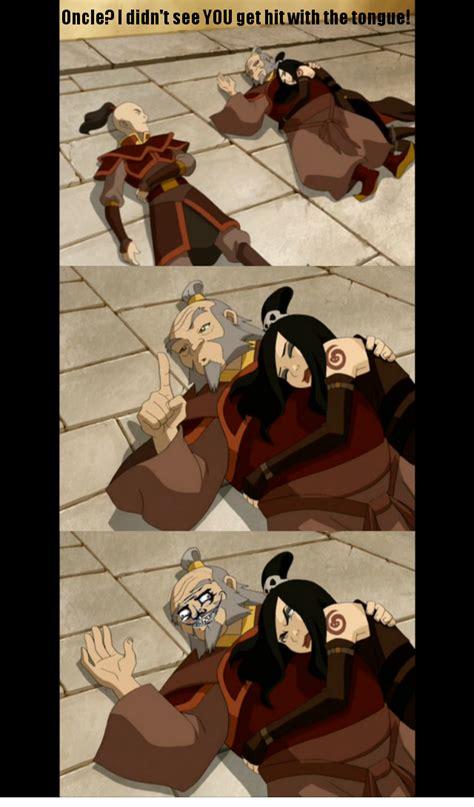 Legend Of Korra Memes - avatar the last airbender funny memes memes