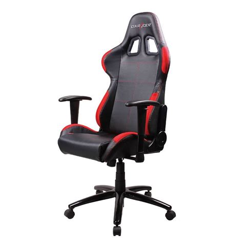 siege d ordinateur chaise d ordinateur gamer