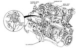 96 grand marquis wiring diagram 96 get free image about wiring diagram