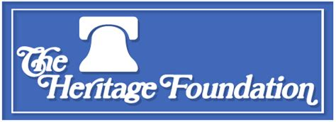 research the heritage foundation heritage foundation crisis clogs koch brothers outreach to