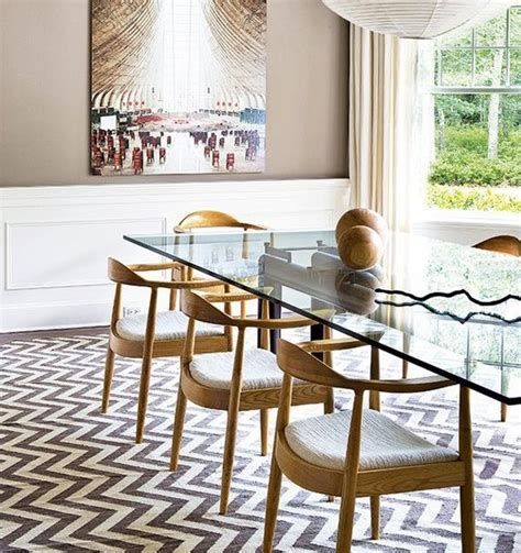 protect dining room table great glass dining table cut to size at table glass