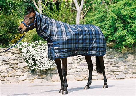 bucas celtic stable rug neck cover necks and hoods rugs