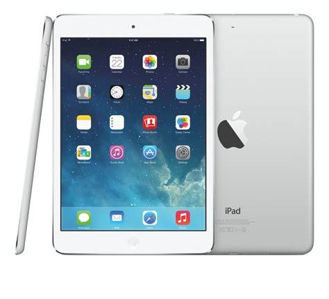 apple ipad mini  release date leaked specs reveal ax