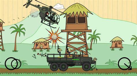 doodle army boot c apk doodle army boot c 1 4 apk android arcade