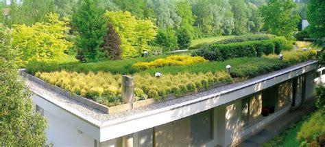giardini pensili realizzazione giardini pensili a como e varese