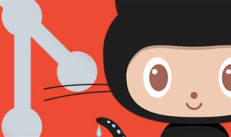 github kernel tutorial what is git and how to use with github show wp