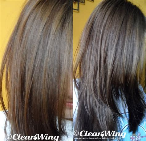 diy highlights for dark hair revlon dark brown hair dye reviews hair color