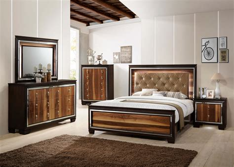 bedroom one furniture store bedroom one furniture store bedroom bedroom one