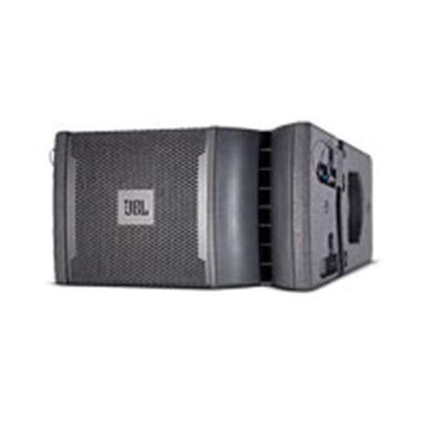 Speaker Aktif La subwoofer high power jbl pro vrx918s paket sound system