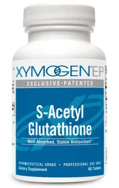supplement of 63 degrees doctor recommended glutathione supplement triotein