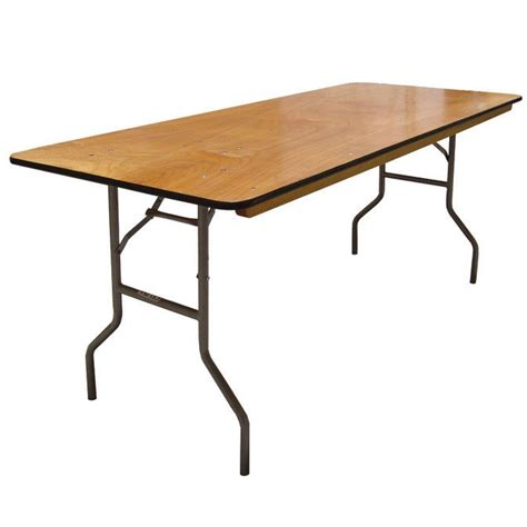 rent folding tables near knitspiringodyssey table and chair rentals tents for rent