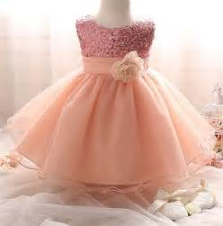 baby birthday dresses best 25 baby pageant dresses ideas on