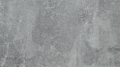 howdens   mm textured grey concrete effect laminate