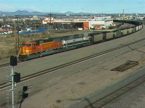 rocky mountain railroad club photo