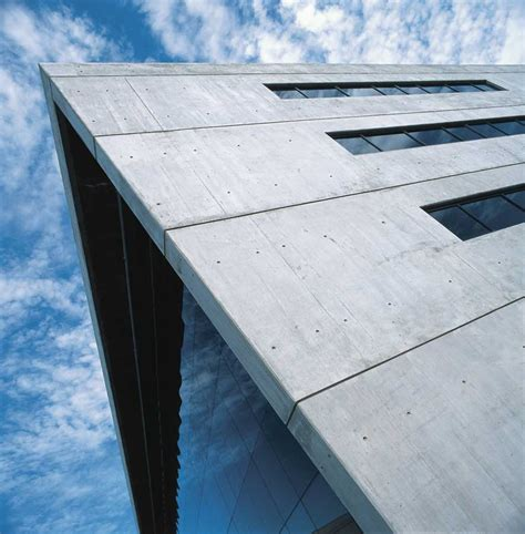 qazvin gas company office building iran 3 e architect office architectural designs workplace buildings e