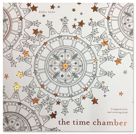 time and the garden encountering the magical in the and works of j b priestley books 17 best images about coloring books for adults on