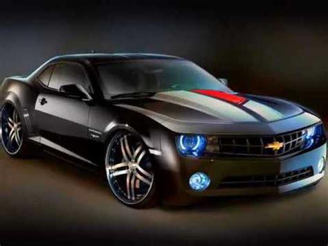 imagenes en 3d de carros imagen de carros en 3d imagui