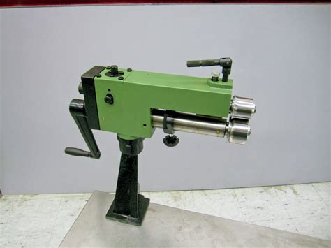 beading machine beading machines for sheetmetal work rod network