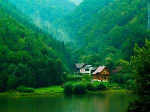 beautiful places in the world beautiful places in the world part 5 others