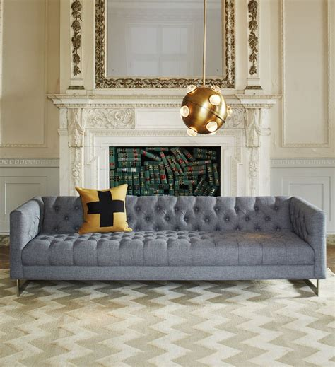 jonathan adler living room 202 best images about living rooms on pinterest sputnik
