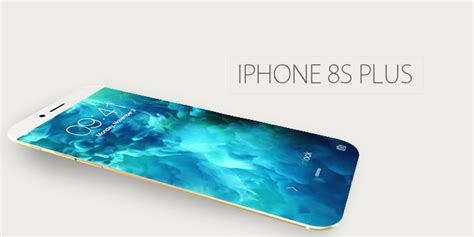 iphone 8 plus release date innovative or its time release date portal