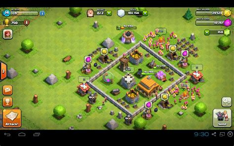layout village clash of clans clash of clans clash of clans best layout defence town