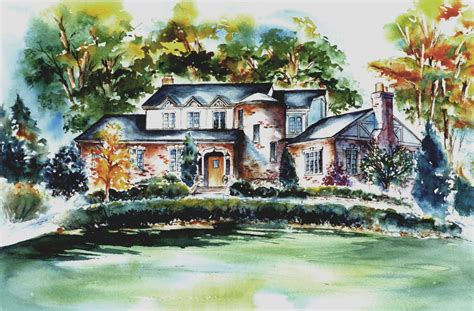 painting home painting home studio design gallery best design