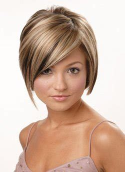 blonde highlights pictures 2011 august 2011 make hairstyles