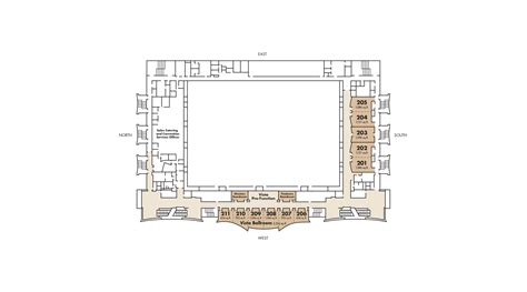 mgm grand las vegas floor plan mgm grand las vegas floor plan 28 images signature mgm