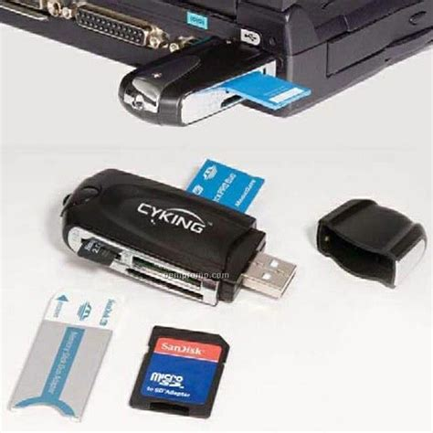 Promo Memory Card Micro Sd Mmc Sandisk 8 Gb Ultra Plus Non Adaptor card readers china wholesale card readers