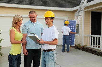 a home improvement loan may help increase equity