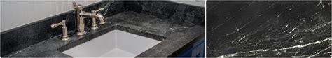 Soapstone Countertops Dallas - soapstone bathroom vanity tops in dallas