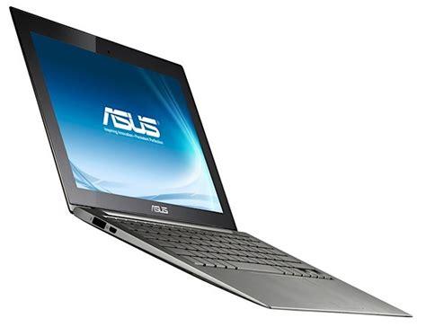 Laptop Asus I7 September asus ux21 ultra slim i7 laptop geektech ie